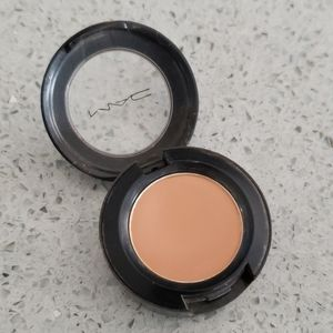 SOLD - MAC eyeshadow Samoa Silk